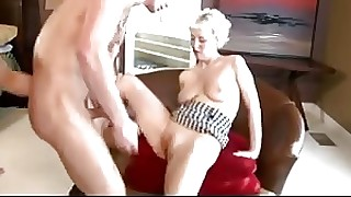Young Bisexual Teens 10